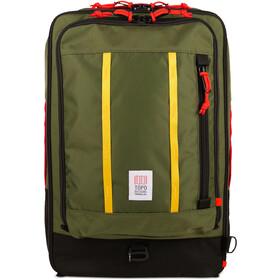 Topo Designs Travel Bag 40l, olive